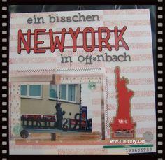 www.menny.de