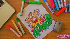 Plastic Cutting Board, School Notebooks, Creative Notebooks, School Starts, Creativity