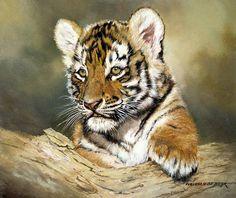 peintres animaliers - Recherche Google