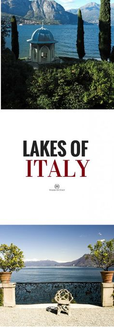Seven of the most beautiful lakes in Italy, including Lago di Garda, Lake Maggiore, and more, in photos! Beautiful Sites, Most Beautiful, Beautiful Places, Lake Garda Wedding, Photo Walk, Italy Travel, Italy Trip, Europe Destinations, Walking Tour