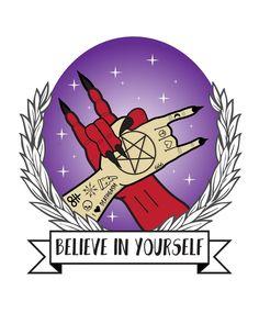 newest submissions : satanism The Satanic Bible, Satanic Art, Theistic Satanism, Satanic Tattoos, Satanic Rituals, Occult Art, Goth Art, Arte Horror, Flash Art