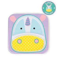 http://www.skiphop.com/mealtime/zoo-little-kid-tableware-plate