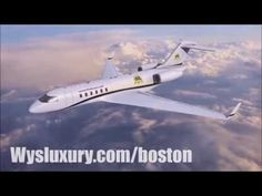 Private Jet Quote Magnificent Private Jet Hire Cheap  Boston Private Jet Charter  Pinterest