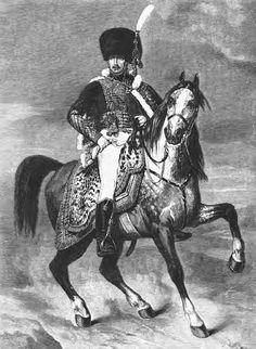 Category:Eugène de Beauharnais - Wikimedia Commons