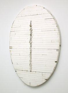 Hiroyuki Hamada_sculpture-10