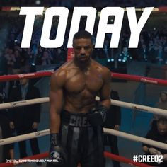 A fight you won't want to miss. Own on Digital now & on Blu-ray™ Ufc 1, Apollo Creed, Character Design, Digital, Ea, Instagram
