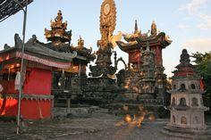 pabean_pemuteran_bali_temple