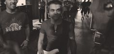 Click here to see why Hunter Hayes is the perfect boyfriend!
