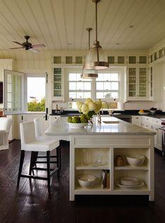 Sawyer|Berson Architects