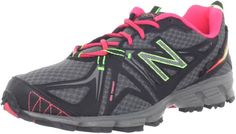 New Balance Women's WT610v2 Trail Running Shoe,Black/Pink,6 D US New Balance,http://www.amazon.com/dp/B0083DMVM6/ref=cm_sw_r_pi_dp_WZ.Nsb14VBJ9H4G0