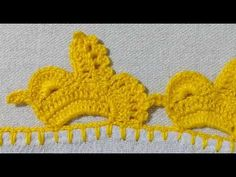 Crochet Edging Patterns, Crochet Videos, Animal Tattoos, Wedding Humor, Filet Crochet, Animal Design, Blogger Themes, Art Quotes, Design Art