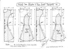 Imagini pentru como fazer roupao de toalha