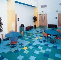 22 Best Home Dreams Vintage Linoleum Images Flooring