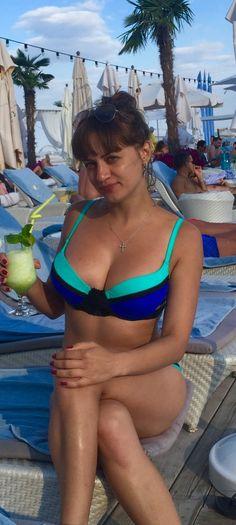 Find Russian Brides In Bikini 31