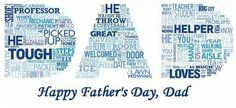 Father in Different Languages - Happy Fathers Day Fathers Day Wishes, Fathers Day Cards, Happy Fathers Day, Fathersday Quotes, Fathers Day Pictures, Different Languages, Wishes Messages, Good Good Father, Quote Of The Day