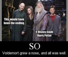 True. lol