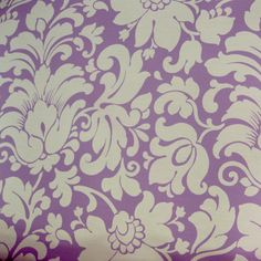 Low prices and free shipping on Scalamandre fabrics. Always 1st Quality. Find thousands of designer patterns. $5 swatches available. Item SC-26933-002.