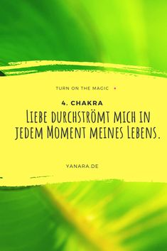 Liebe durchströmt mich in jedem Moment meines Lebens. #liebe #walterlübeck ##selbstliebe #selbstwert #glück #bewusstsein #affirmation Tantra, Reiki, Self Love, Affirmations, Meditation, Moment, Success, Herbs, Blog