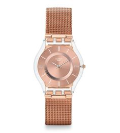 HELLO DARLING (SFP115M) - Swatch France - Montres Swatch