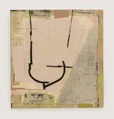 Elizabeth Leach Gallery - Judy Cooke - Artwork-Detail