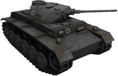 Version 8.8 is here! | General News | World of Tanks