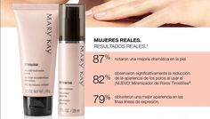from an issuu publication Mary Kay Ash, At Play Mary Kay, Cc Cream, Loción Facial, Imagenes Mary Kay, Party Makeup, Beauty Hacks, Satin Hands, Nail Polish