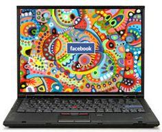 Webinar: Facebook and Facebook Apps for Nonprofits: Beginner/Intermediate: http://nonprofitorgs.wordpress.com/2012/06/10/webinar-facebook-and-facebook-apps-for-nonprofits-beginnerintermediate