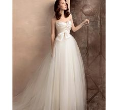 Papilio 2013 Bridal Collection