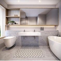 """좋아요 626개, 댓글 28개 - Instagram의 Bathroom Collective(@bathroomcollective)님: """" @mialakeinterior #architecture #australia #bathroom #interiordesign #taps comment below if you…"""""""
