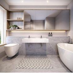 📷 @mialakeinterior #architecture #australia #bathroom #interiordesign #taps comment below if you like it 👇👇👇👇👇