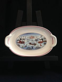 Antiques Brilliant Antique French Limoges Porcelain Gold Hand Painted Fish Set Plates Service Tray Relieving Rheumatism