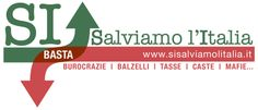 www.sisalviamolitalia.it