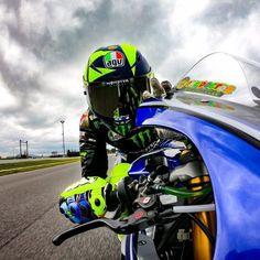 Ducati, Yamaha, Biker Boys, Vr46, Valentino Rossi, Kraken, Motogp, Yolo, Helmets