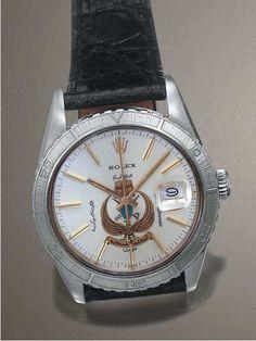 Rolex Watches For Men, Accessories, Mens Watches Rolex, Jewelry Accessories