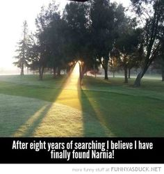 narnia funny pics | funny pics pictures pic picture image photo images photos lol humor