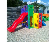 Hire jungle gym for kids events from BiemBie Play Gym Set