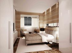 In any home, the bedroom is a special space. It should be comfortable and beautiful to the person who sleeps there, no matter what their personal style. The bed