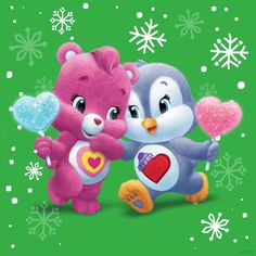 Clip Art Pictures, Bear Pictures, Care Bears, Colouring Pages, Coloring, Bear Wallpaper, Mickey Mouse And Friends, Cute Images, Disney Cartoons