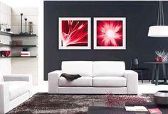 Shop our endless prints online at homedecor4seasons.com now!