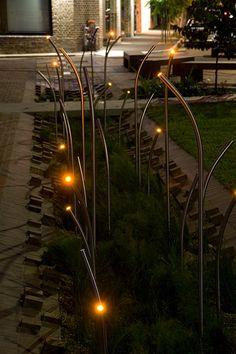 Balfour_Street_Pocket_Park-Jane_Irwin_Landscape_Architecture-06 « Landscape Architecture Works | Landezine