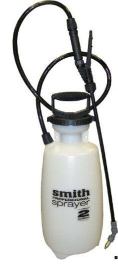 Pink Plastic Spray Bottle Plant Mister Adjustable Nozzle Watering