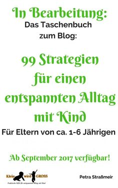 Gelassener werden im Alltag mit Kind Some days with a child are a real challenge! These 20 strategies for everyday situations help you. Cv Tips, Resume Tips, Great Resumes, Resume Examples, Work On Writing, Writing Tips, Breastfeeding Techniques, Resume Profile, Best Resume Format
