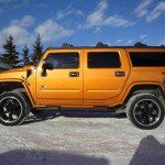 The 2017 Hummer is the featured model. The 2017 Hummer SUT Concept image is added in the car pictures category by the author on Apr White Hummer, Hummer H2, Car Pictures, Van, Concept, Yellow, Wallpaper, Color, Off Road Cars