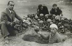 Kuvahaun tulos haulle armenian kansanmurha