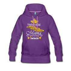 Hoodies, Shop, Sweaters, Fashion, Moda, Sweatshirts, Fashion Styles, Pullover, Sweater