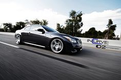 G37S Coupe