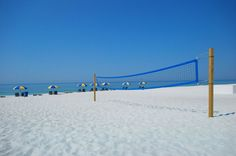 Panama City Beach - Beachcomber