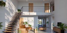 современный home_002_house_plan_ch440.jpg