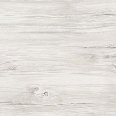 Panel podłogowy laminowany DĄB LINDOS ARTENS