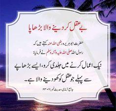 Best Islamic Quotes, Prophet Muhammad, Hadith, Sayings, Lyrics, Quotations, Idioms, Quote, Proverbs